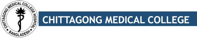 Chittagong Medical College Intro Logo