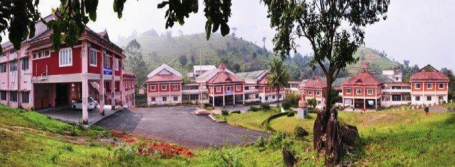 Kerala Veterinary And Animal Sciences University Intro Image
