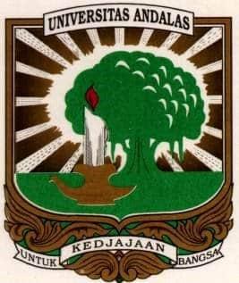 Logo - UNAND