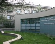 Medical University of LODZ Intro Image