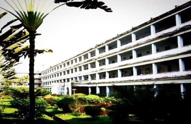 Mymensingh Medical College Intro Image