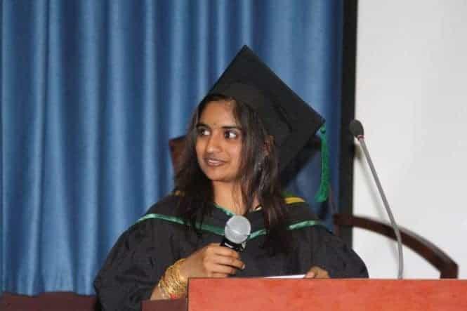 NIZHNY Graduation Day
