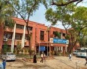 Study Dentistry in Bangladesh Jay Excel Malaysia