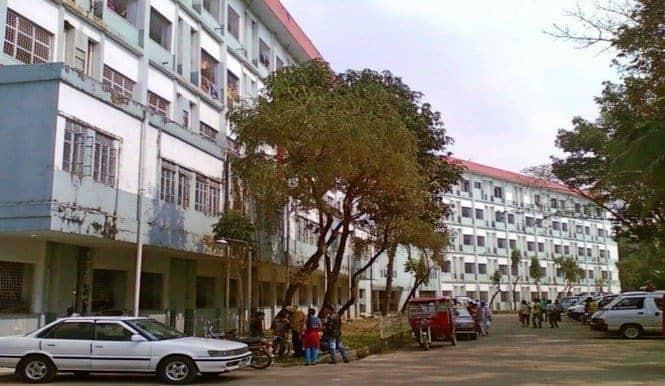 Sylhet MAG Osmani Medical College Intro Image
