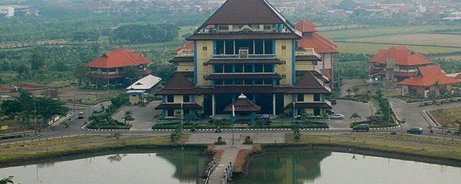 UNAIR Campus
