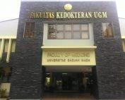 Universitas Gadjah Mada Jay Excel Malaysia
