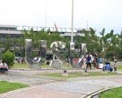 Universitas Sumatera Utara Jay Excel Malaysia